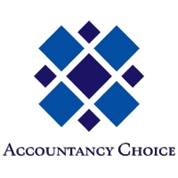 Accountancy Choice Limited