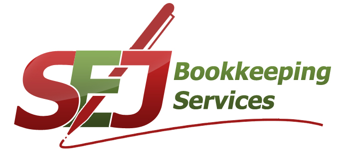 SEJ Bookkeeping Services