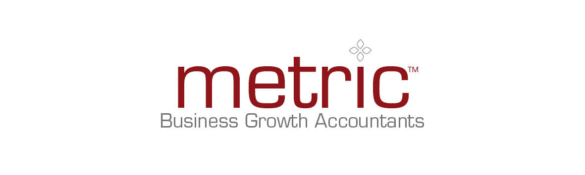 Metric Accountants