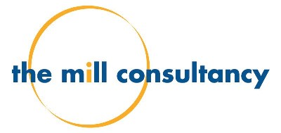 The Mill Consultancy