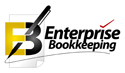 Enterprise Bookkeeping