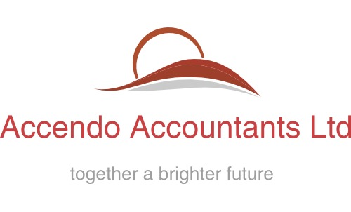 Accendo Accountants Ltd