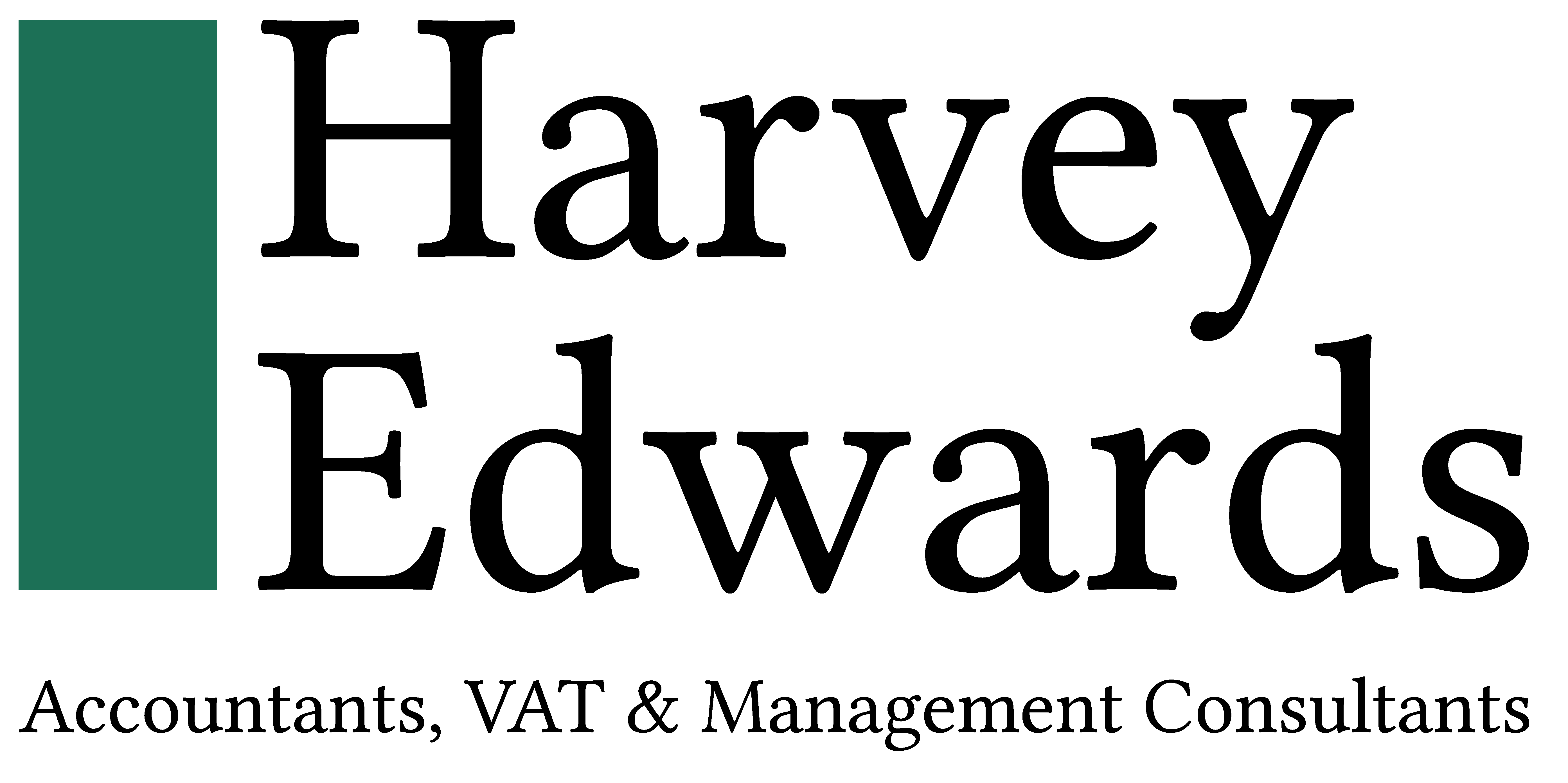 Harvey Edwards LLP