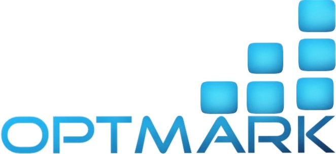 Optmark Accountants
