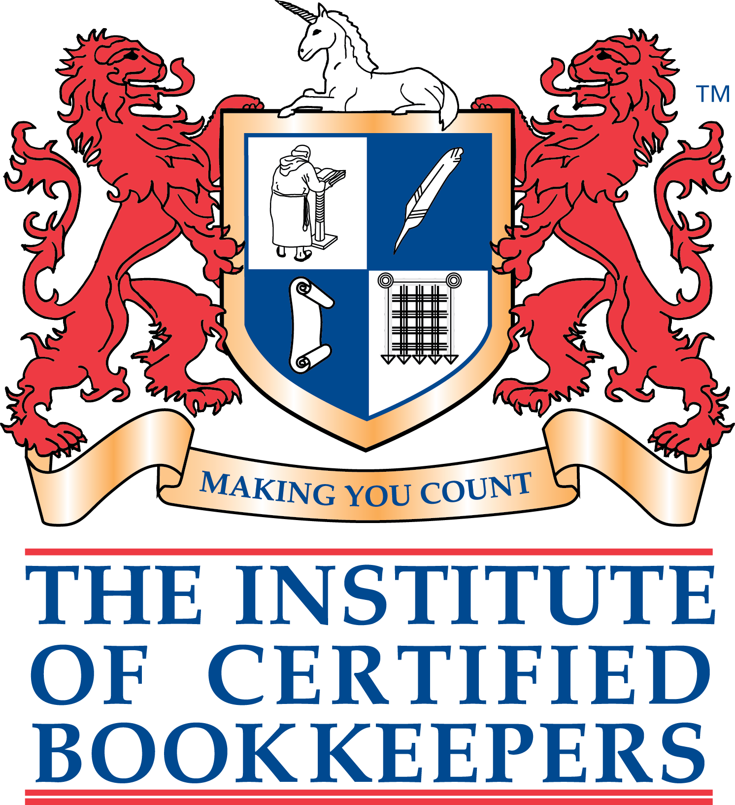 GAP Bookkeeping