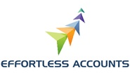 Effortless Accounts Ltd
