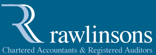 Rawlinsons Chartered Accountants
