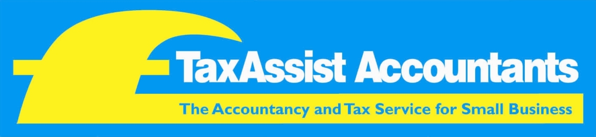 TaxAssist Accountants Nuneaton