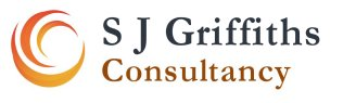 S J Griffiths Consultancy