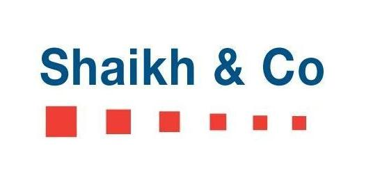 Shaikh & Co Ltd