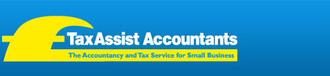TaxAssist Accountants Heywood